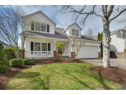 Photo of 14841 NW FAWNLILY DR, Portland, OR 97229 (MLS # 19123797)