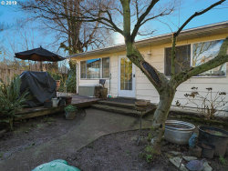 Photo of 2401 NW 69TH ST, Vancouver, WA 98665 (MLS # 19129377)