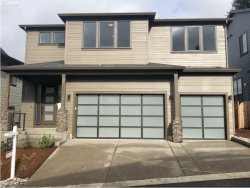 Photo of 14631 NW FRICKE LN, Portland, OR 97229 (MLS # 19130243)