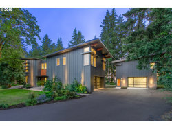 Photo of 15265 SE 329TH AVE, Boring, OR 97009 (MLS # 19130964)