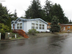 Photo of 2505 CREEKSIDE LN, North Bend, OR 97459 (MLS # 19133514)