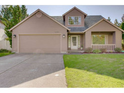 Photo of 16903 SE 28TH ST, Vancouver, WA 98683 (MLS # 19133677)