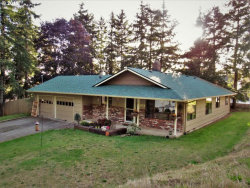 Photo of 1761 8th ST, Astoria, OR 97103 (MLS # 19135406)