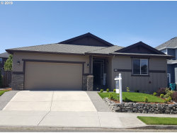 Photo of 1405 S DUSKY DR, Ridgefield, WA 98642 (MLS # 19135516)