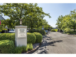 Photo of 5170 SW LANDING DR , Unit 203, Portland, OR 97239 (MLS # 19136072)