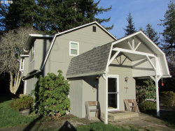Photo of 5659 Canary RD, Florence, OR 97439 (MLS # 19136571)