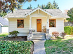 Photo of 334 NORWAY ST, Silverton, OR 97381 (MLS # 19136700)