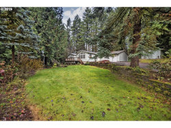 Photo of 138 BALL PARK DR, Kelso, WA 98626 (MLS # 19136896)