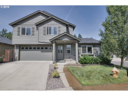 Photo of 4946 HOLLY ST, Springfield, OR 97478 (MLS # 19137536)