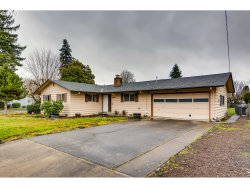 Photo of 1774 SE SPRUCE ST, Hillsboro, OR 97123 (MLS # 19139778)
