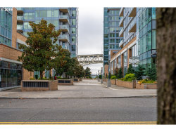 Photo of 1900 SW RIVER DR , Unit 603, Portland, OR 97201 (MLS # 19140059)