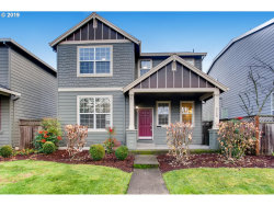 Photo of 3750 SE TWELVE OAKS ST, Hillsboro, OR 97123 (MLS # 19141575)