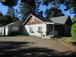 Photo of 88964 HWY 42S, Bandon, OR 97411 (MLS # 19141887)