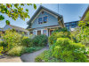 Photo of 2612 SE MADISON ST, Portland, OR 97214 (MLS # 19142655)