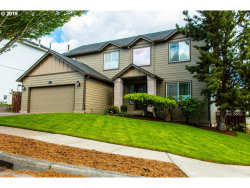Photo of 12663 SW CANVASBACK WAY, Beaverton, OR 97007 (MLS # 19142697)