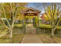 Photo of 4708 N MONTANA AVE, Portland, OR 97217 (MLS # 19143368)