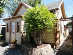 Photo of 2073 UNION, North Bend, OR 97459 (MLS # 19145582)