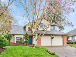 Photo of 20560 SW 98TH AVE, Tualatin, OR 97062 (MLS # 19145629)