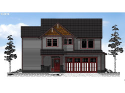 Photo of 13019 SE SNOWFIRE DR, Happy Valley, OR 97086 (MLS # 19146480)
