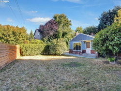 Tiny photo for 4820 NE PORTLAND HWY, Portland, OR 97218 (MLS # 19147236)