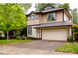 Photo of 3617 SE 181ST AVE, Vancouver, WA 98683 (MLS # 19148842)