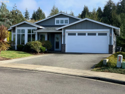 Photo of 1233 NAUTICAL LN, Coos Bay, OR 97420 (MLS # 19148895)