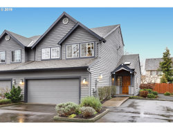 Photo of 17890 SW 115TH AVE, Tualatin, OR 97062 (MLS # 19149290)
