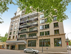 Photo of 300 NW 8TH AVE , Unit 304, Portland, OR 97209 (MLS # 19150683)