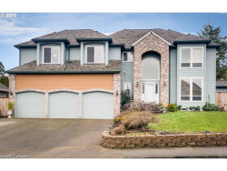 Photo of 14297 SW 133RD AVE, Tigard, OR 97224 (MLS # 19150863)