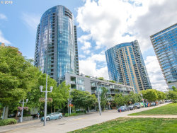 Photo of 3601 SW RIVER PKWY , Unit 319, Portland, OR 97239 (MLS # 19153538)
