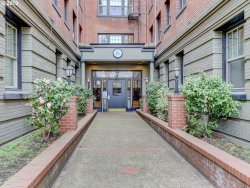 Photo of 2109 NW IRVING ST , Unit 311, Portland, OR 97210 (MLS # 19155185)