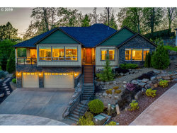 Photo of 4404 SE 169TH CT, Vancouver, WA 98683 (MLS # 19155219)