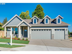 Photo of 12838 SE Sprout LN, Milwaukie, OR 97222 (MLS # 19155413)