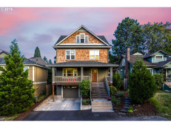 Photo of 5224 SW FLORIDA ST, Portland, OR 97219 (MLS # 19157123)
