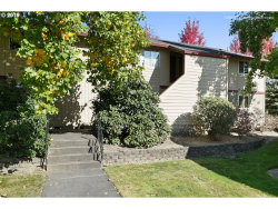 Photo of 12632 NW BARNES RD , Unit 10, Portland, OR 97229 (MLS # 19158038)