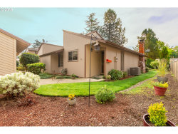 Photo of 7610 NW 3RD AVE, Vancouver, WA 98665 (MLS # 19158322)