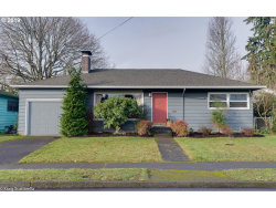 Photo of 2627 SE 79TH AVE, Portland, OR 97206 (MLS # 19159602)