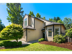 Photo of 13163 SE 137TH DR, Happy Valley, OR 97086 (MLS # 19160958)