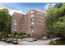 Photo of 1205 SW CARDINELL DR , Unit 801, Portland, OR 97201 (MLS # 19161203)