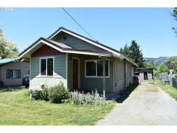 Photo of 171 E BIRCH, Powers, OR 97466 (MLS # 19161874)