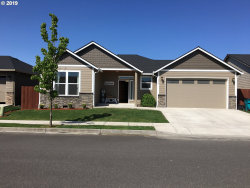 Photo of 1614 NW 23RD AVE, Battle Ground, WA 98604 (MLS # 19162697)