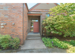 Photo of 15695 SW 114TH CT , Unit 8, Tigard, OR 97224 (MLS # 19163119)