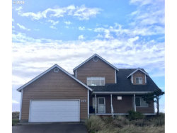 Photo of 330 SW MADISON AVE, Bandon, OR 97411 (MLS # 19166411)