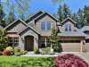 Photo of 6378 EVERGREEN DR, West Linn, OR 97068 (MLS # 19167351)