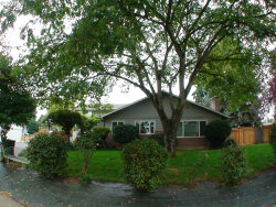 Photo of 10360 SW HILLVIEW ST, Tigard, OR 97223 (MLS # 19170335)