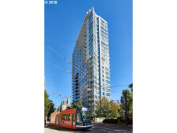 Photo of 1500 SW 11th AVE , Unit 2002, Portland, OR 97035 (MLS # 19170434)