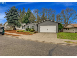 Photo of 17943 SW 105TH CT, Tualatin, OR 97062 (MLS # 19170612)