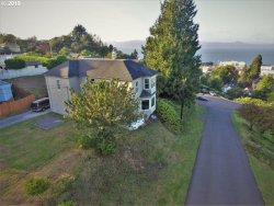 Photo of 696 Grand AVE, Astoria, OR 97103 (MLS # 19170948)
