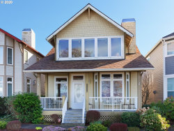 Photo of 2885 Mill Pond LN, Astoria, OR 97103 (MLS # 19171334)