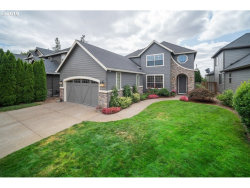 Photo of 10888 SW WESTFALL CT, Tualatin, OR 97062 (MLS # 19171921)